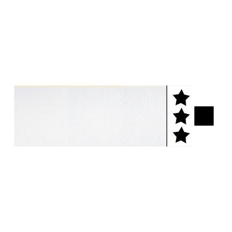 105 titanium white amsterdam