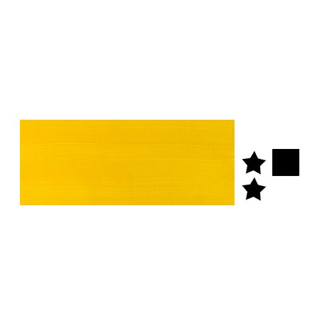 cadmium yellow medium galeria