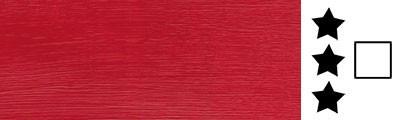 203 Crimson, farba akrylowa serii Galeria, tuba 60ml