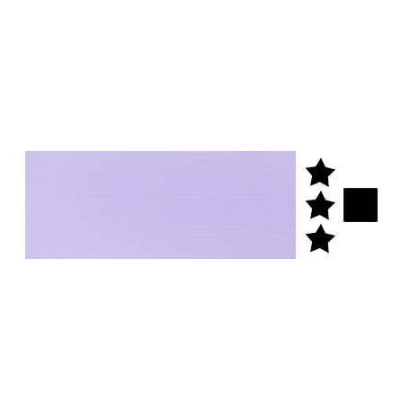 pale violet wn galeria