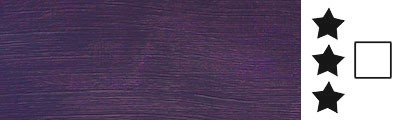 winsor violet wn galeria