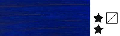 ultramarine winsor newton galeria