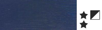 541 Prussian blue hue, farba akrylowa serii Galeria, tuba 60ml