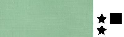 435 Pale olive, farba akrylowa serii Galeria, tuba 60ml