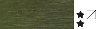 olive green wn galeria