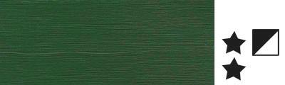311 Hookers green, farba akrylowa serii Galeria, tuba 60ml