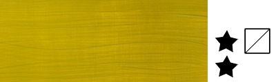 green gold wn galeria
