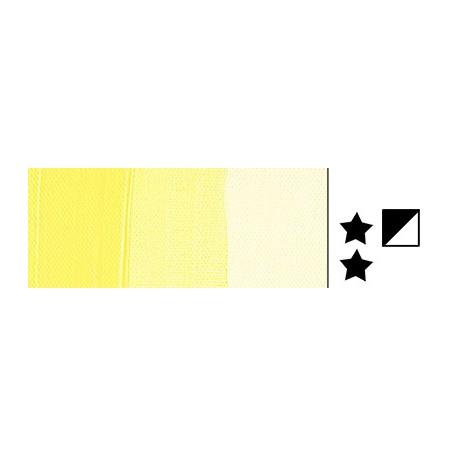 azo yellow lemon amsterdam