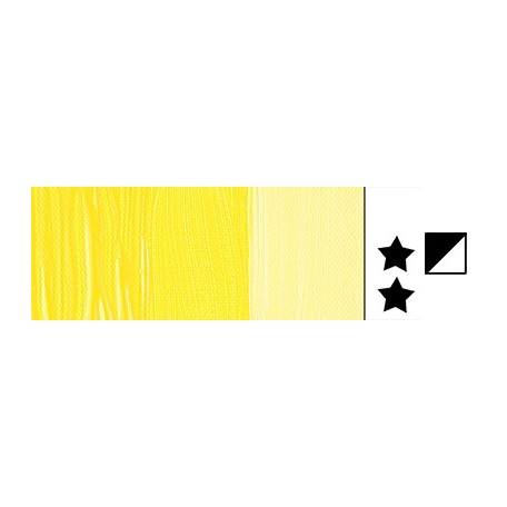 275 primary yellow amsterdam