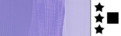 519 ultramarine violet light