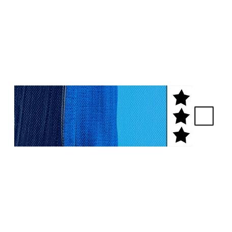 570 phthalo blue amsterdam
