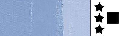 grey blue akrylowa amsterdam