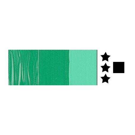 emerald green amsterdam akryl