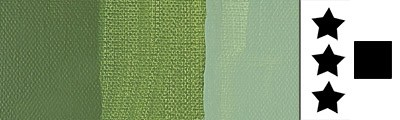 622 olive green deep