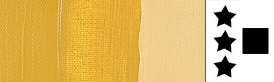 227 yellow ochre amsterdam