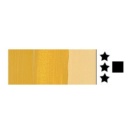 227 yellow ochre amsterdam