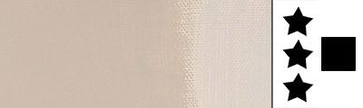 718 Warm grey, farba akrylowa Talens Amsterdam