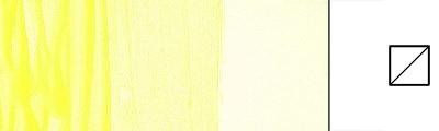 256 Reflex yellow, farba akrylowa Talens Amsterdam