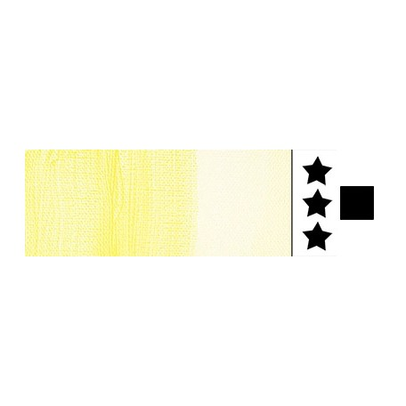 274 nickel titanium yellow