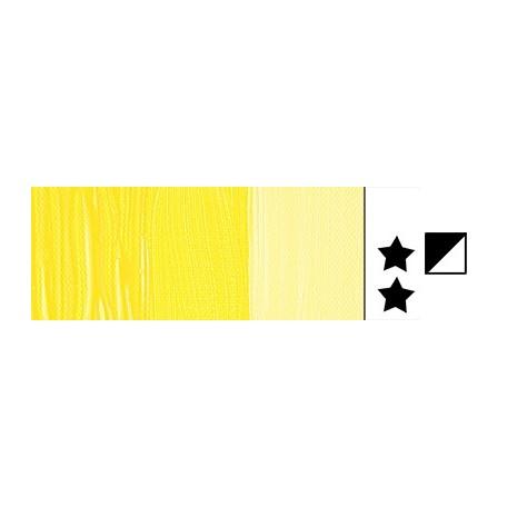 primary yellow amsterdam akryl