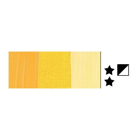 azo yellow deep amsterdam