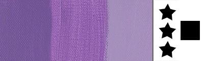 akryl amsterdam ultramarine violet