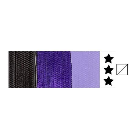 permanent blue violet amsterdam