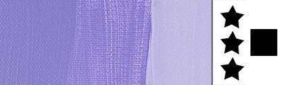 ultramarine violet farba amsterdam