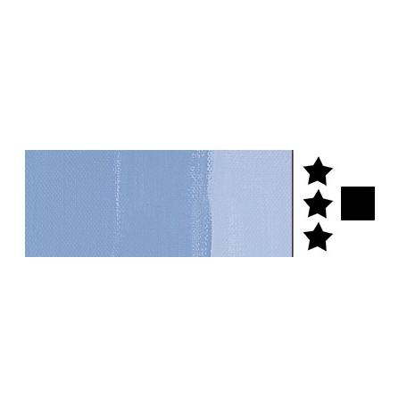 akryl amsterdam grey blue