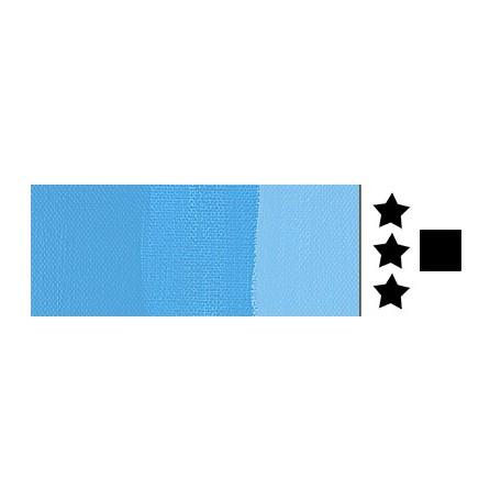 kings blue akrylowa amsterdam