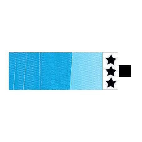 brilliant blue akryl amsterdam