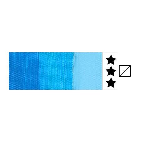 582 manganese blue amsterdam