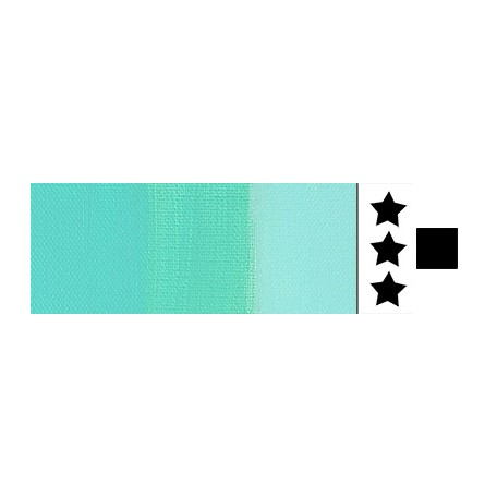 661 turquoise green talens