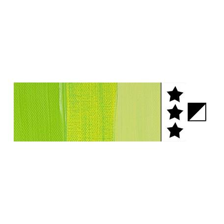 617 yellowish green amsterdam
