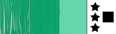 talens amsterdam emerald green