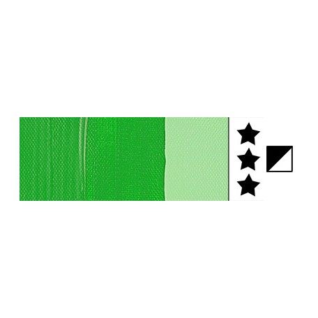permanent green farba amsterdam