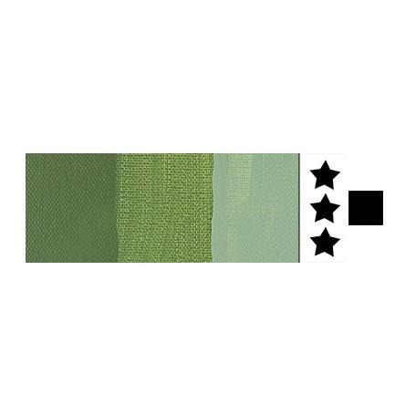 zielen oliwkowa akryl amsterdam