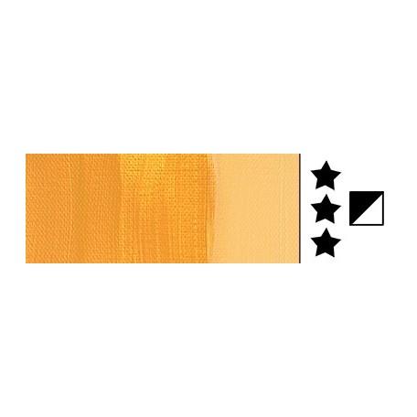gold ochre amsterdam akryl