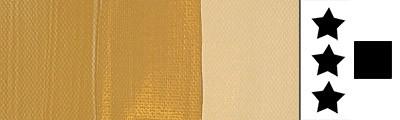 234 Raw sienna, farba akrylowa Talens Amsterdam, 250ml