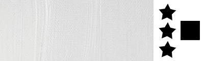 432 Titanium white, farba akrylowa Liquitex 118 ml