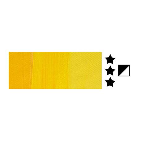 cadmium yellow deep liquitex