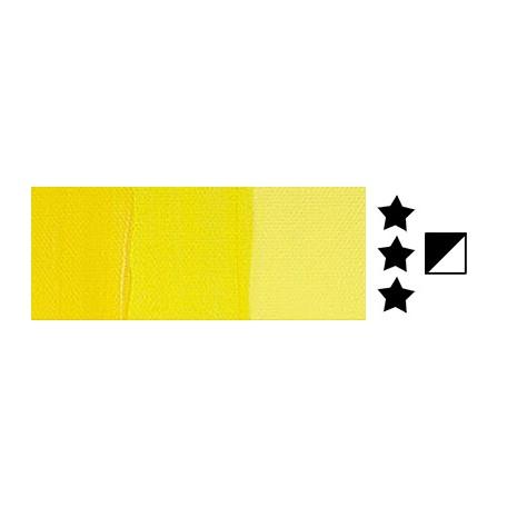 primary yellow liquitex