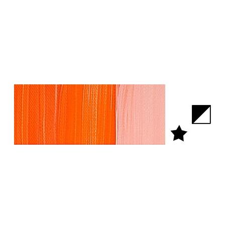 cadmium orange liquitex basics