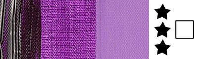 391 Prism violet, farba akrylowa Liquitex 118 ml