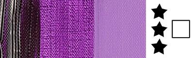 prism violet liquitex basics