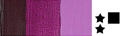 deep violet liquitex