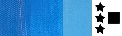 470 Cerulean blue hue, farba akrylowa Liquitex 118 ml