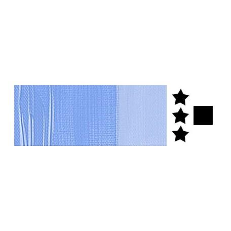 light blue violet liquitex