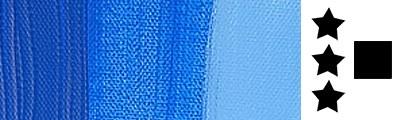 170 Cobalt blue hue, farba akrylowa Liquitex 118 ml