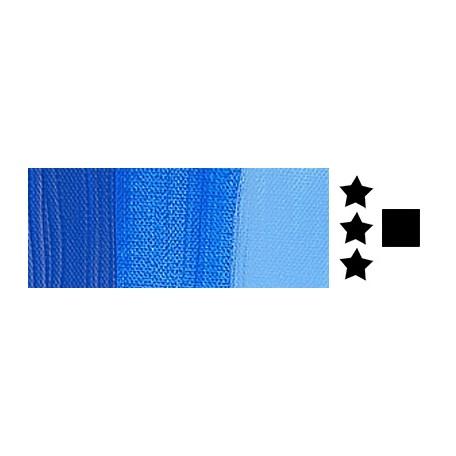 cobalt blue hue liquitex